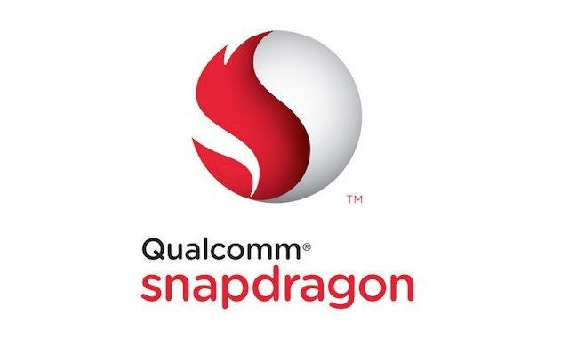 Qualcomm neagă problemele de producţie ale noului Snapdragon 810
