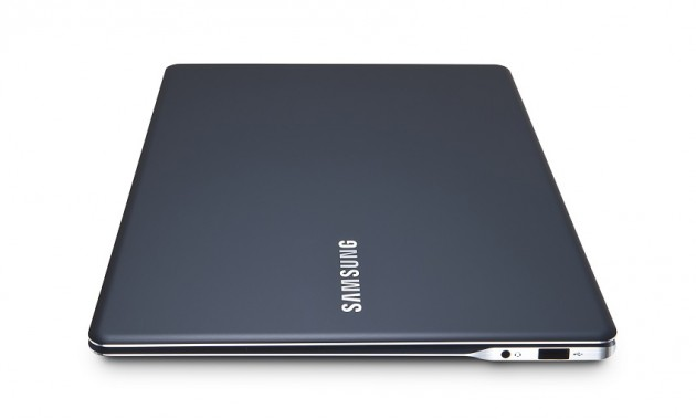 samsung-ultrabook-2