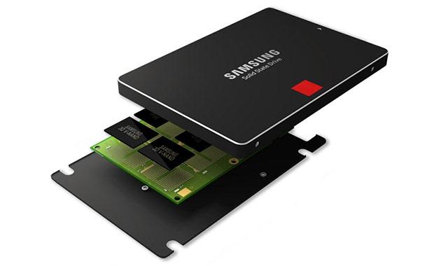 Stocare pentru un mileniu: Cele mai noi SSD-uri pot rezista mai mult decât te-ai aștepta