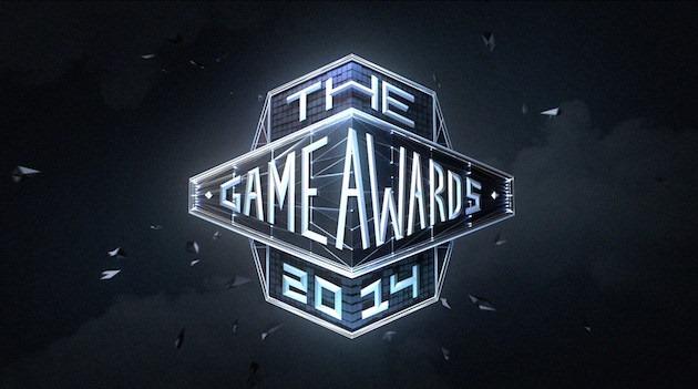 The Game Awards 2014: Toate jocurile prezentate în premieră la VGA 2014 [VIDEO]