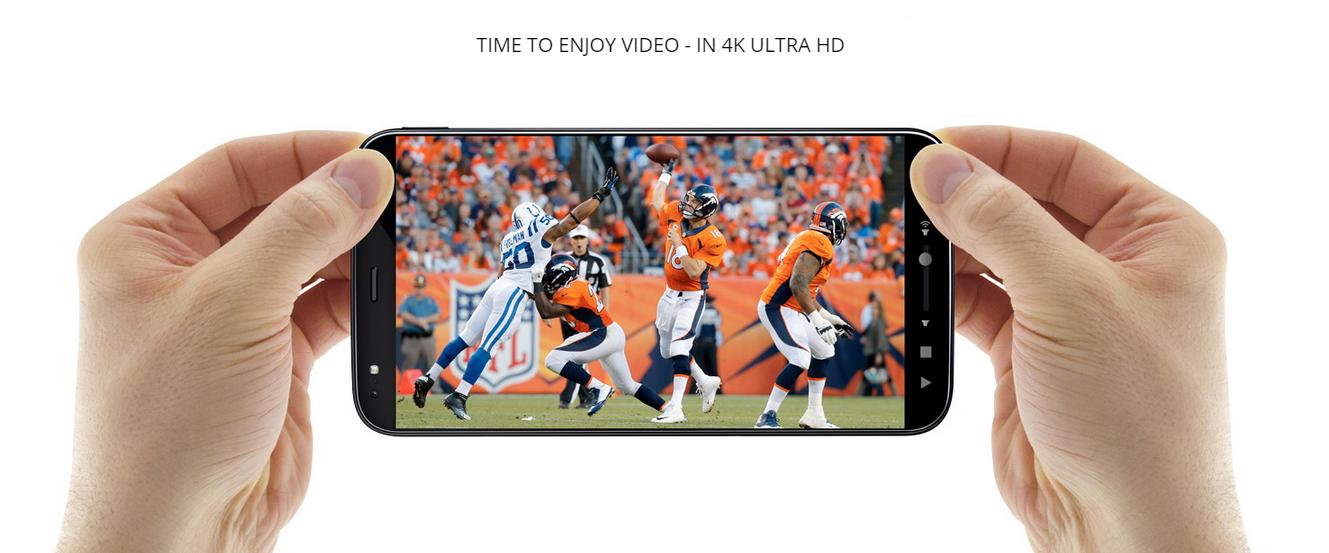 """Un vis spulberat – """"clona"""" de OnePlus One, înșelătorie?"""