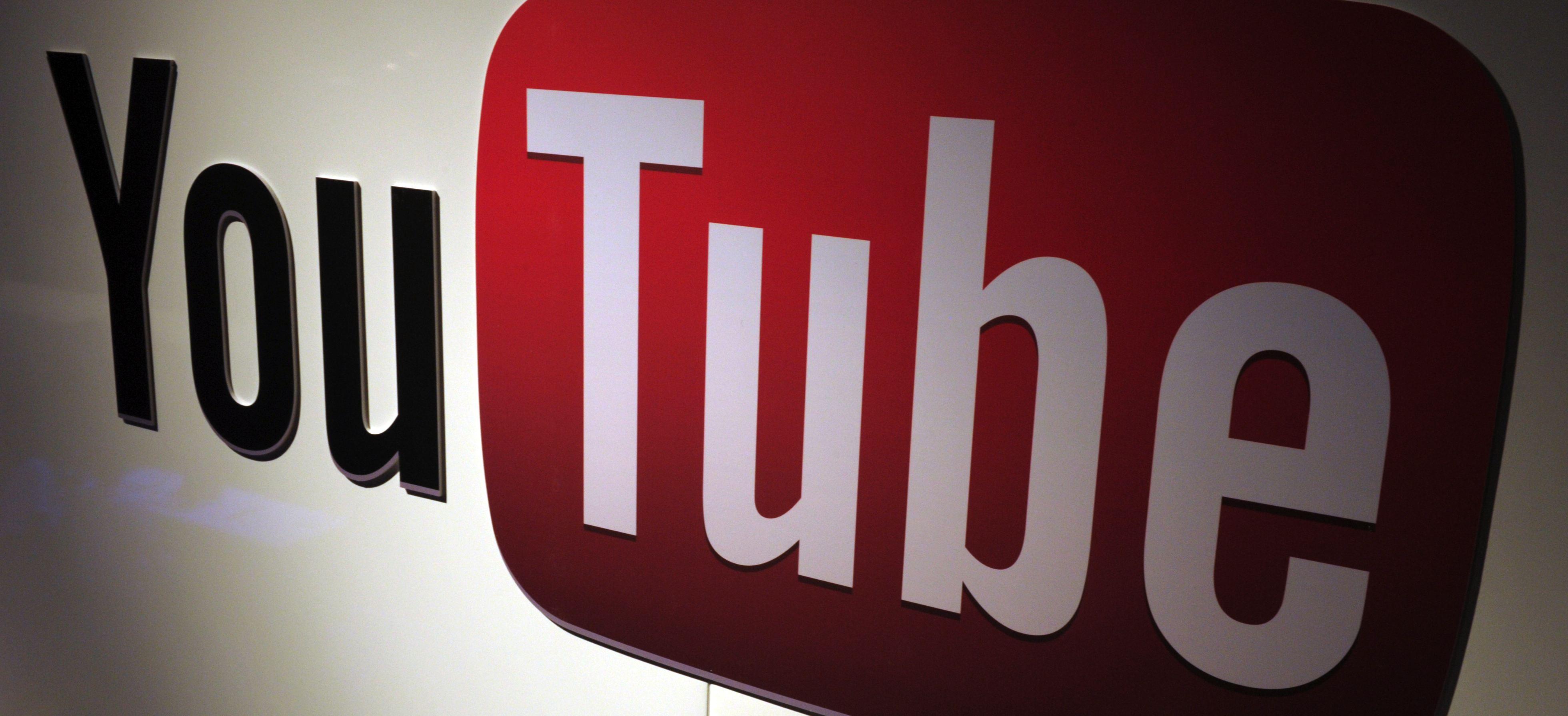 Google schimbă YouTube după cele mai noi tendințe. Cum va arăta popularul serviciu pe Android