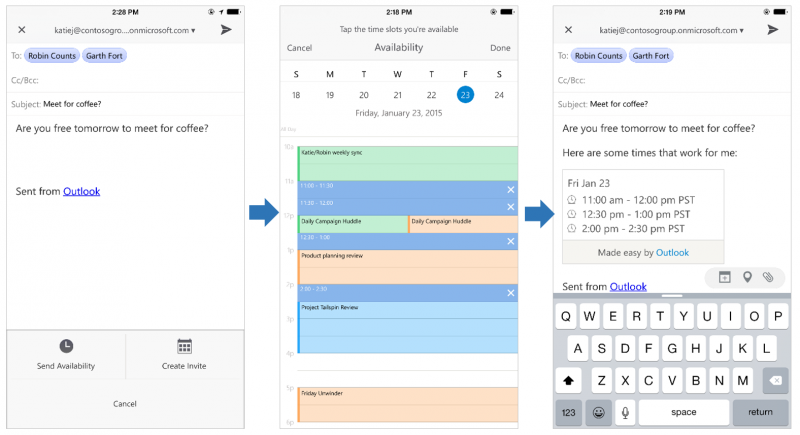 A-deeper-look-at-Outlook-for-iOS-Android-4 (1)