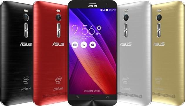 ASUS-ZenFone-2_thumb.jpg