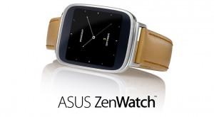 ASUS promite primul smartwatch cu autonomie de 7 zile