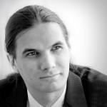 Alexandru Puiu