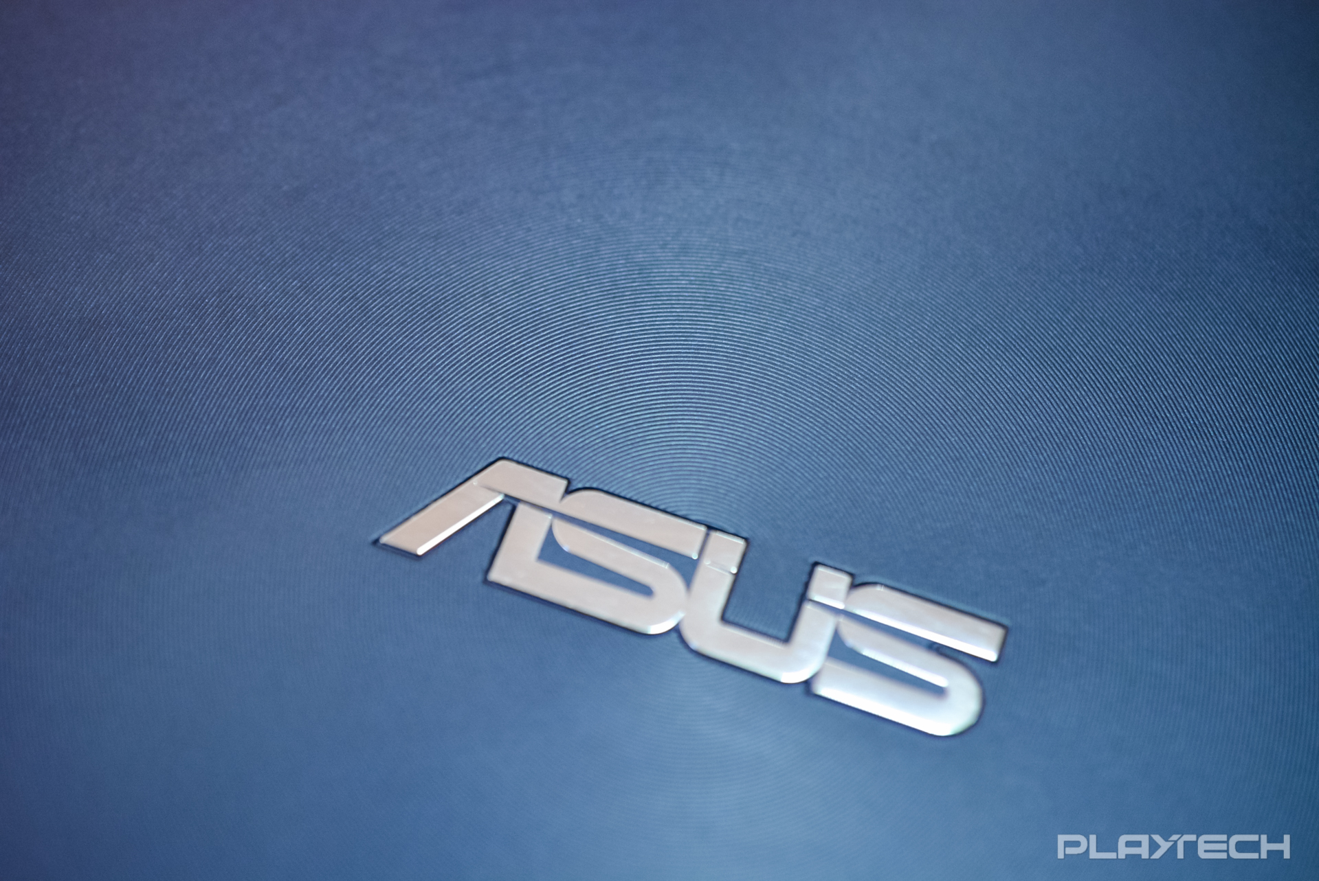 Asus Transformer Book T300F review Playtech (9)