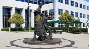 Surpriza Blizzard pentru cei mai vechi jucători de World of Warcraft
