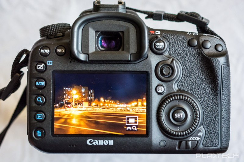 Canon 7D Mark II review Playtech-0706