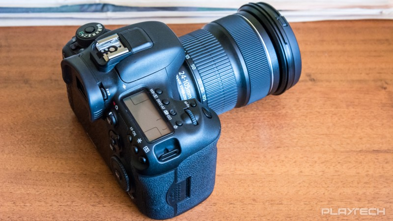Canon 7D Mark II review Playtech-0812