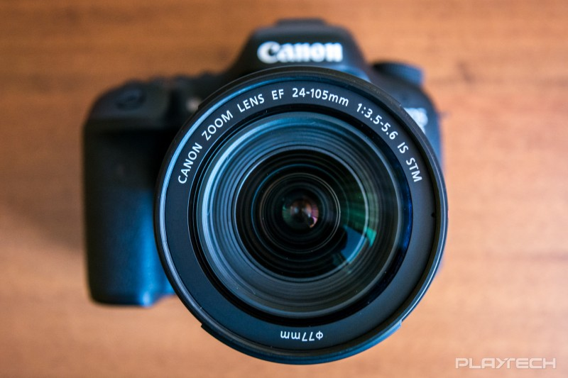 Canon 7D Mark II review Playtech-0815