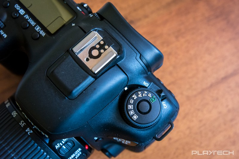 Canon 7D Mark II review Playtech-0820