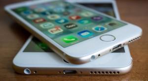 CES 2015 – Cum poți încărca un iPhone în 15 minute