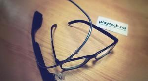 Visul frumos s-a terminat. Ochelarii Google Glass nu se mai pot cumpăra oficial