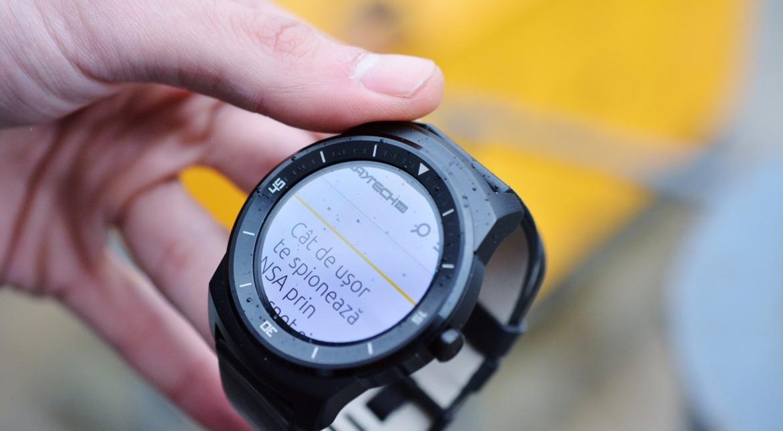 LG G Watch R review la Playtech (16)