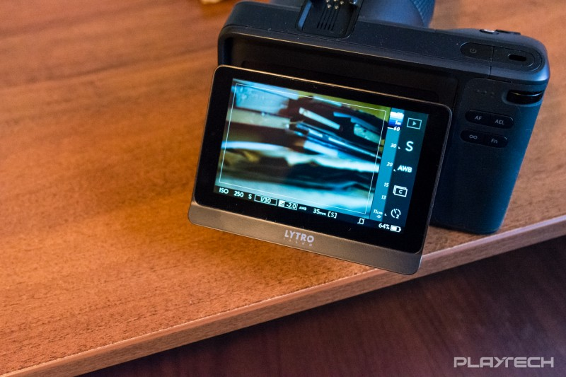 Lytro Illum review Playtech (5)