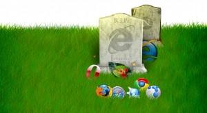 Primele detalii despre Spartan –  noul browser Microsoft inclus în Windows 10