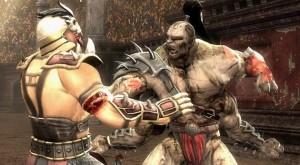 Creatorii Mortal Kombat X ne arată cel mai nou trailer [VIDEO]