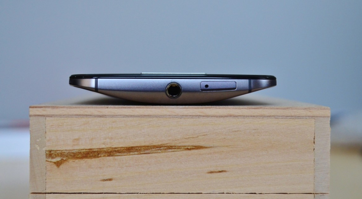 Motorola Moto X review la Playtech (7)
