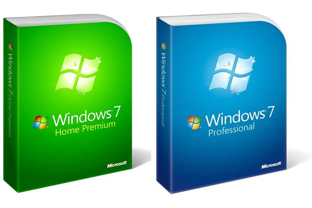 Windows-7-retail-copies_thumb.jpg
