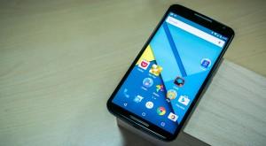 Succesul Android în 2014 a fost imens: Peste un miliard de telefoane cu platforma Google