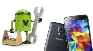 Antivirus pentru Android: Câtă nevoie ai și care e cel mai bun