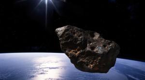Un asteroid va trece pe lângă Pământ la cea mai mică distanță din ultimii 200 de ani