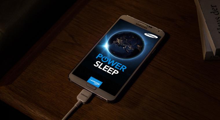 ce poti face cu un smartphone 9