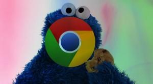 Cum îți recâștigi intimitatea online: Dezactivează cookie-urile în Google Chrome