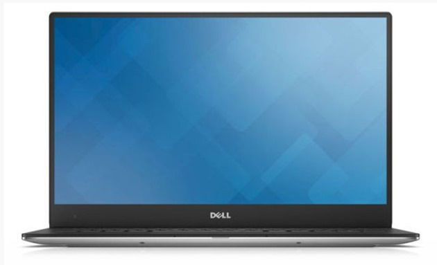 dell-xps-13-640x390