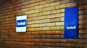 Am renunțat la Facebook ca să văd cum e viața în afara Rețelei