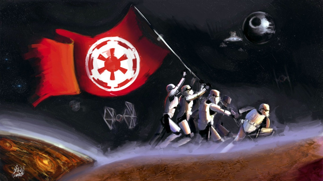 galactic-empire-iwo-jima-war-2707314-1366x768