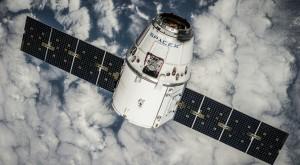 De ce a investit Google un miliard de dolari în compania care va duce oameni pe Marte