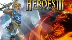 Heroes of Might and Magic III soseşte pe iPhone şi Android la rezoluție HD