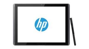 HP speră că vă doriţi o tabletă profesională de 12 inci cu Android