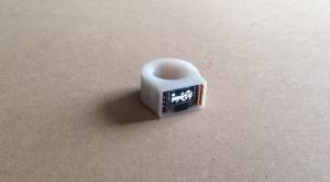 Dispozitivele purtabile devin mai diversificate: Inelul Ö este cel mai nou gadget