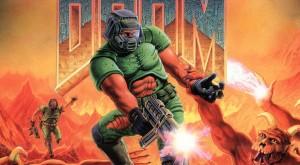 Cum a fost creat Doom, jocul devenit legendă: Un designer spune secrete din culise [VIDEO]
