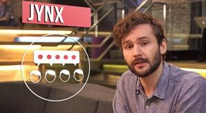 Dacă te enervează Facebook, Jynx ar putea fi rețeaua socială perfectă [VIDEO]