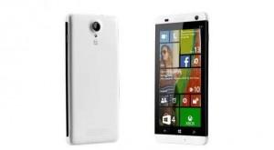 K-Touch anunţă două noi smartphone-uri accesibile cu Windows Phone