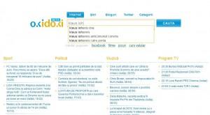 Motoare de căutare româneşti. Cum au încercat românii să rivalizeze marele Google