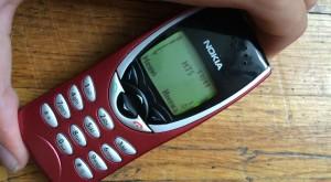 Telefonul Nokia care a cucerit Marea Britanie: De ce e preferat în loc de iPhone sau Android