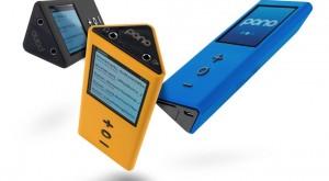 Pono, playerul perfect pentru audiofili, ajunge la vânzare