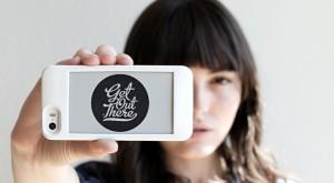 popSlate îți transformă iPhone-ul într-un telefon cu două ecrane [VIDEO]