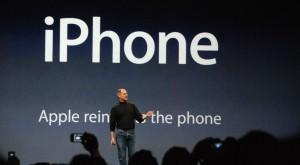 Aniversarea iPhone: Ce schimbări imense a produs în 8 ani