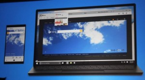 Browser-ul Spartan creat pentru Windows 10 ar putea ajunge pe Windows 7