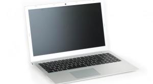 Primul laptop open source foarte bun costă mai mult decât multe alternative obișnuite