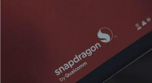Snapdragon 810 nu are probleme cu supraîncălzirea: Este mai bun ca Exynos 7420