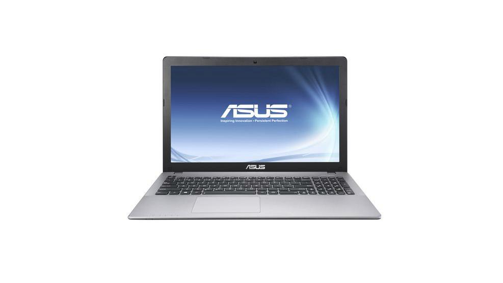 sfaturi cumpărare laptop asus 111