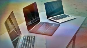 Sfaturi pentru cumpărarea unui laptop: cum să alegi notebook-ul perfect pentru tine