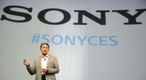 iRaportul: 5 motive pentru care Sony e cea mai tare companie de la CES 2015